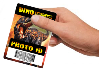 photo-ID-card