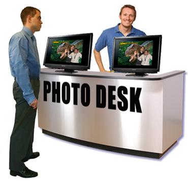 photo-desk